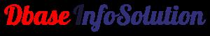 LogoMakr-6lYNuX